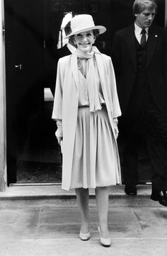 Some memorable looks from the former First Lady Nancy Reagan.