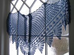 Ravelry: Project Gallery for Icarus Shawl pattern by Tracey McCorkle