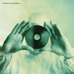 Stupid Dream by Porcupine Tree on Apple Music