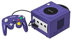 Today in Gaming History  Nintendo enters their fourth gaming console*, on November 18, 2001, towards the ending of the sixth generation, in the gaming world. In less than six years, selling less than 22 million consoles this system ranked 19th place in the top 20 selling consoles of all times. Contemporary reception of the GameCube, codename Dolphin was generally positive. The console was praised for its controller's design and comfort to the game, it's extensive software library and…