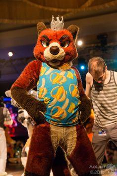 FWA2016-1720 (AoLun08) Tags: costume furry convention anthropomorphic anthro fursuit fwa fursuiter fursuiting furryweekendatlanta furryweekendatlanta2016 fwa2016