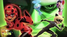 Miraculous Ladybug Party, Lost Stars, People Having Fun, Disney Princess Art, Marinette And Adrien, Romantic Pictures, Animated Cartoons, Season 4, Kitty