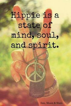 Dirty Hippies Productions Hippie is a state of mind, soul, and spirit - Dirty Hippies Productions<br> Hippie Style, Hippie Boho, Hippie Man, Hippie Vibes, Hippie Peace, Happy Hippie, Hippie Chick, Hippy Girl, Boho Gypsy