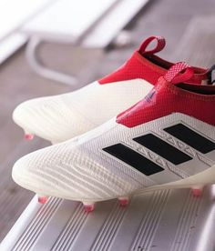 wholesale dealer f8529 df8eb Adidas Football, Sport Outfits, Workout Outfits