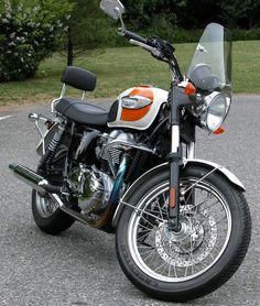 Bonneville T-100 2006 Triumph T120, Triumph Bonneville, Motorbikes, Motorcycles, British, Toys, Classic, Ideas, Activity Toys