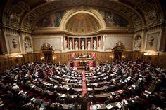 Décryptage des Sénatoriales 2014 : une nette défaite du Parti Socialiste, mais un Sénat sans majorité absolue