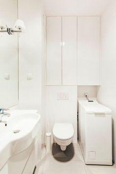 schowki w łazience - Szukaj w Google
