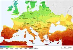 Solarvizyon Elektrik Üretim LTD. ŞTİ.