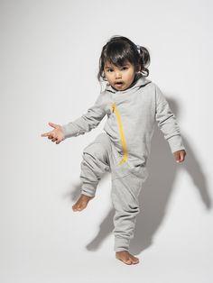 GUGGUU kids fashion. Kids wear. Kids clothes.