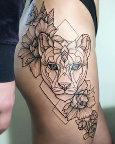 Superb Strategies And Methods For the arm tattoo You are in the right place about Tattoos old school Here we offer you the most. Tatuajes Tattoos, Leo Tattoos, Body Art Tattoos, Small Tattoos, Girl Tattoos, Tatoos, Diy Tattoo, Fake Tattoo, Tattoo Fonts