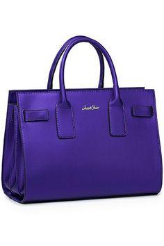 http://www.persunmall.com/p/elegant-simple-trend-handbag-in-purple-p-22317.html?refer_id=2992