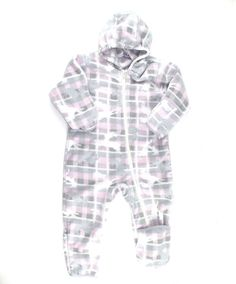 Columbia fall suit, Columbia for girls, fleece outfit for girls