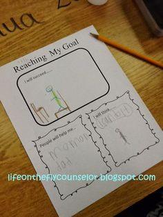 Life on the Fly.... A School Counselor Blog: Perseverance: Turn Those Lemons into Lemonade!
