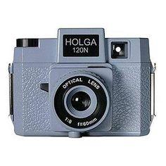 Might be mine soon:D     [Holga 174-120  Holgawood 120N Medium Format Camera (Jawz)]
