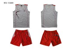 100% poly men's soccer tracksuit, w print and emb, dry-fit, hot sale Manufacturer From Xiamen China