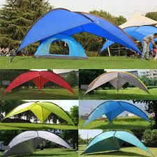Image result for canopy