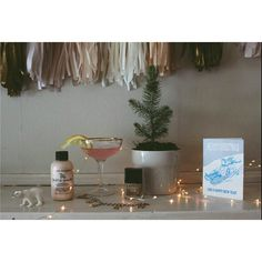Instagram media by luxbeautybtqyeg - Get the most out the Holiday season with some tips from the LUX blog: http://luxbeauty.com/blog/ten-ways-to-rule-the-holidays/  And a festive playlist for all of your entertaining needs http://grooveshark.com/#!/playlist/The+LUXmas+Holiday+Album/102663467  #LUXbeautybtqyeg #LUXbeautyyeg #luxmas14 #luxmas14 #thisismyLUXmas #luxblog #blogger #LUXholidays #shoplocalyeg #shoplocal #yegdt #playlist #HappyHolidays