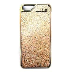 近日再入荷 かわいい iphoneケース ゴールド iphone5s iphone5 コーデ の画像   海外セレブ愛用 ファッション先取り ! iphone5sケース iph…