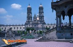 guadalajara-picture-of- mexico
