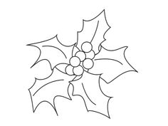Four Leaf Clover Coloring Pages Holiday Coloring Pages