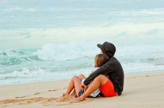 Je rêve des vagues, aujourdhui.  Et te tes bras.  Les vagues dans tes bras ... Ouiiii