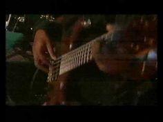 Jazz Crusaders - Inherit The Wind (1997)