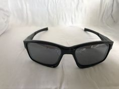 b8e8dcf63b3036 Oakley Chainlink Sunglasses OO9247-41 57-17 138 57-17 138  fashion