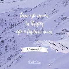 Gândul de dimineață - Editura Viață și Sănătate Jesus Loves You, God Jesus, Spirituality, Love You, Faith, Quotes, Movie Posters, Bible, Quotations