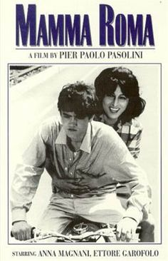 1000+ images about Italian neorealism on Pinterest | About ...