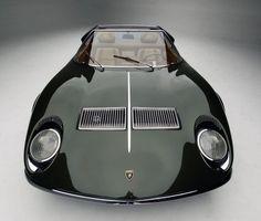 LamborghiniMiura