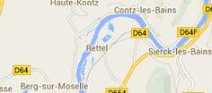 Carrefour Market RETTEL SIERCK   Carrefour.fr