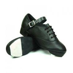 Ultralite Jig Shoes | Irish Dance Shop Irish Dance Shoes, Dance Shops, Concorde, Tap Shoes, Liberty, Heels, Shopping, Ebay, Dancing