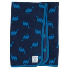 Baby Boys' Dino Mighty Cute Fleece Blanket - Just One YouMade by Carter's, Basin Blue Carters Baby Boys, Baby Kids, Boy Nursery Bedding Sets, Orange Bedding, Baby Equipment, Baby Boy Blankets, Woodland Baby, Baby Boy Fashion, New Baby Products