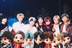 Foto Bts, Bts Photo, Bts Taehyung, Bts Bangtan Boy, Bts Group Picture, Bts Book, Bts Beautiful, Bts Face, Bts Playlist