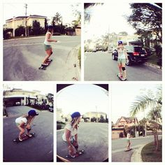 #california #skate #life best coast west coast street