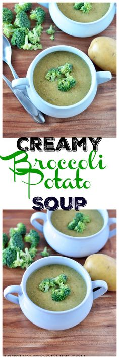 A healthy and easy soup that freezes great. Very budget friendly too. Vegan and gluten free.