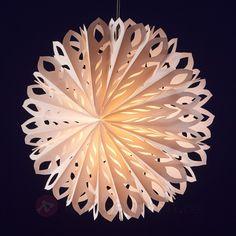 siebenzackiger bunter stern 75 cm weihnachtsbeleuchtung pinterest weihnachtsbeleuchtung. Black Bedroom Furniture Sets. Home Design Ideas