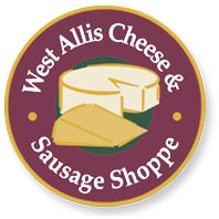 West Allis Cheese & Sausage Shoppe now provides a full menu of deli sandwiches, soups and salads for carry out Milwaukee Public Market, National Cheese Lovers Day, West Allis, Wisconsin Cheese, Meat Shop, Deli Sandwiches, Cheese Shop, Order Food Online