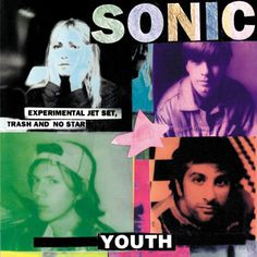 Bull In The Heather, a song by Sonic Youth on Spotify