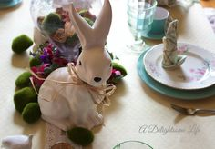A-DELIGHTSOME-LIFE-OVER-BUNNY