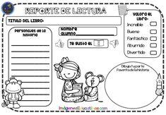 Montessori Math, English Lessons, Leo, Worksheets, Spanish, Homeschool, Teacher, Classroom, Clip Art