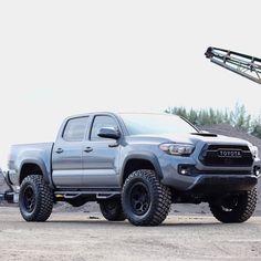 Suv Trucks, Monster Trucks, Vehicles, Vehicle, Tools