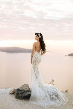 Destination wedding photos | Luxury wedding photographer Europe