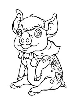 chinese lion coloring page - chinese lion puppet craft not a dragon chinese new