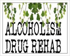 House of Freedom es un centro de tratamiento de alcoholismo en Orlando Florida que lleva proveyendo servicios de rehabilitación de drogas y alcohol por mas de 30 años. Cuando un ser querido cae presa de abuso de alcohol, es su deber para encontrarlos un centro de tratamiento de alcoholismo de bueno y confiable.