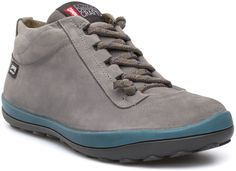 Camper Peu Ankle-boots Women.