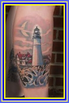 Lighthouse Tattoo Meaning.Lighthouse Tattoos Designs Ideas And Meaning Tattoos . Lighthouse Tattoos Designs Ideas And Meaning Tattoos . Lighthouse Tattoos Designs Ideas And Meaning Tattoos . Maine Tattoo, I Tattoo, Lighthouse Tattoo Meaning, Lighthouse Tattoos, King Of Hearts Tattoo, Traditional Lighthouse Tattoo, Heart Tattoos Meaning, Coney Dog, The Decemberists