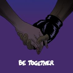 Major Lazer - Be Together (feat. Wild Belle) - http://trapmusic.biz/major-lazer-be-together/