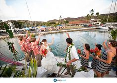 Kaneohe-Bay-Yacht-Club-Wedding-(21-of-36)