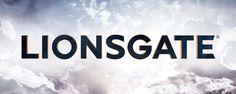 Lionsgate adaptará la novela 'You  Me = Everything' con los productores de 'La saga Crepúsculo'  Noticias de interés sobre cine y series. Noticias estrenos adelantos de peliculas y series